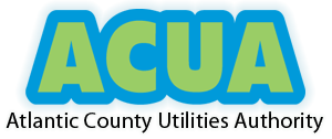 ACUA-logo-for-float.png