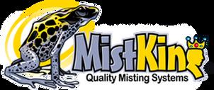 Mist King.png