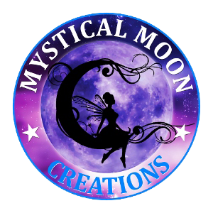 mystical_moon_creationsf_final_300x300__