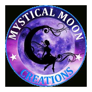 mystical_moon_creationsf_final_300x300__