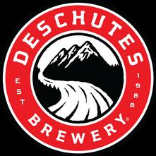 Deschutes Brewery.png