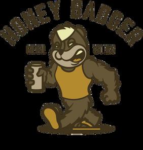 Honey Badger Metal Works