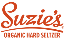 Suzies Organic Hard Seltzer.png