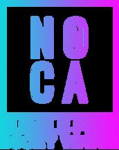 NOCA Boozy Water