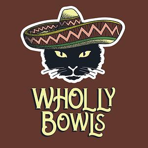Wholly Bowls.png