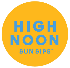 High Noon Sun Sips.png