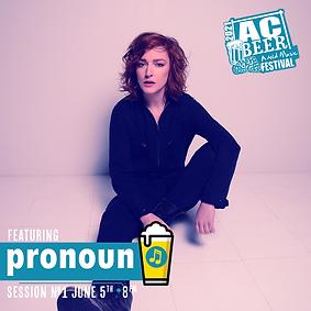 Pronoun.png