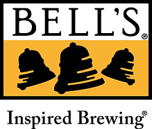 Bell's.png