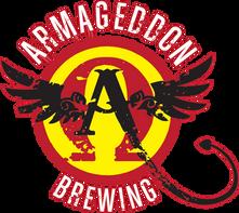 Armadeddon Brewing.png