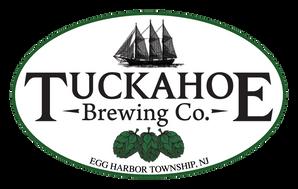 Tuckahoe Brewing Co.