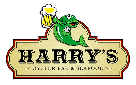Harry's Oyster Bar.png