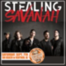 Steeling Savanah.png