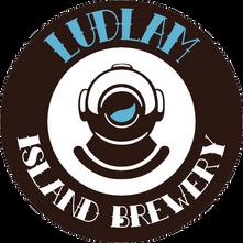 Ludlam Island.png