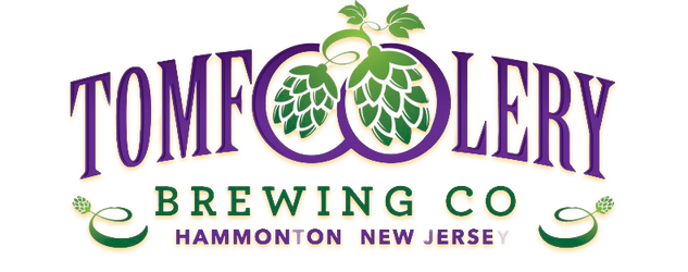 Tomfoolery Brewing Co.