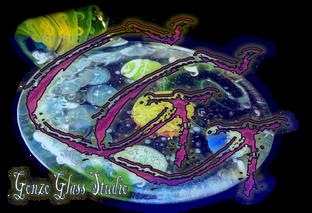Gonzo Glass LLC.png
