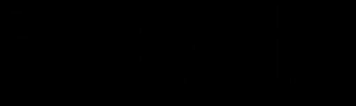 Forgivers- Logo.png