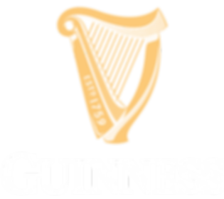 GUINNESS-2.png