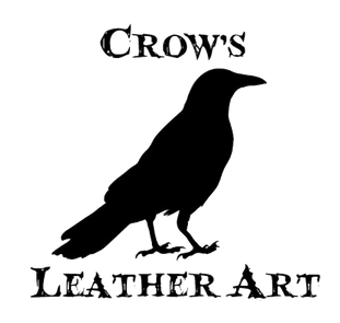 crows_leather.png