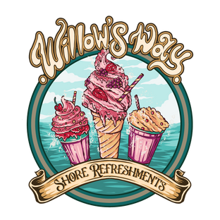 Willow's Way Shore Refreshments.png