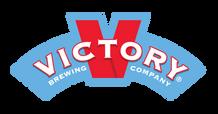 victory_fulllogo_final_1.png