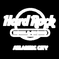 HRHC Atlantic City_Logo_1C_1R_Wht.png