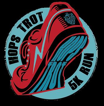 Hops Trot logo.png