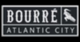 Bourre201AtlanticCityNJ.png