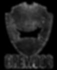 brewdog_logo_2.png