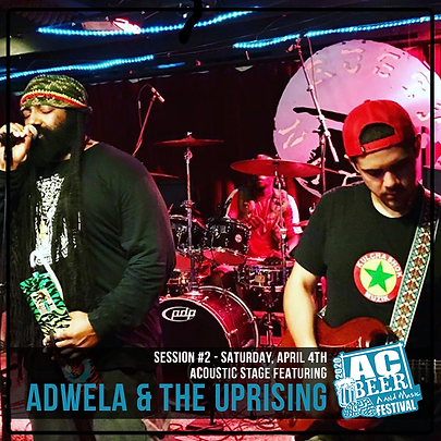 Session #2 Adwela & the Uprising.png