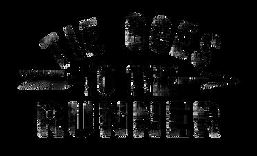 TGTTR_Transparent_Logo_BlackText.png