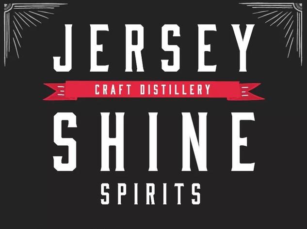 Jersey Shine Spirits
