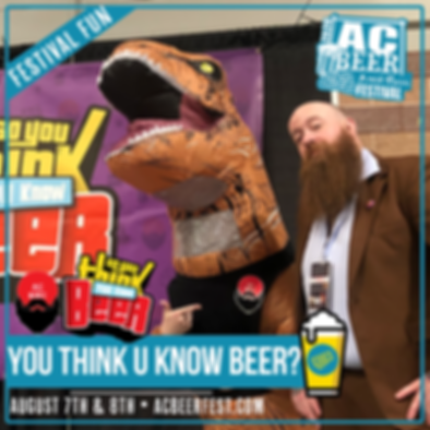 So you think ytou know Beer.png