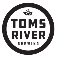 Toms River Brewing
