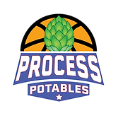 Process Potables.png