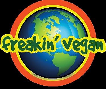 Freakin Vegan.png