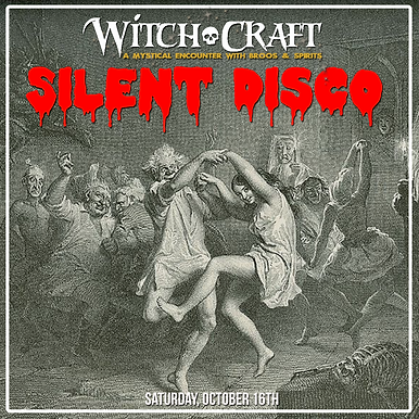Silent Disco.png