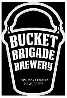 Bucket Brigade Brewery