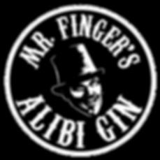 Alibi gin.png