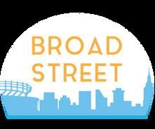 Broad Street Seltzer