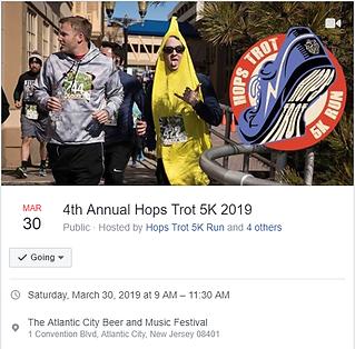 Hops event.PNG