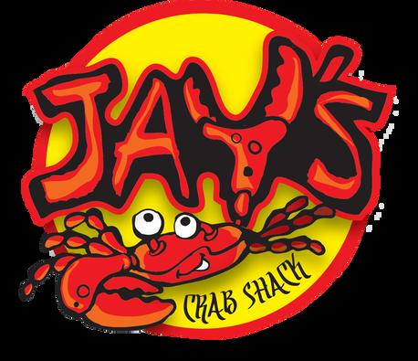 Jay's Crab Shack.png
