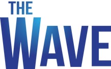 The Wave logo.png