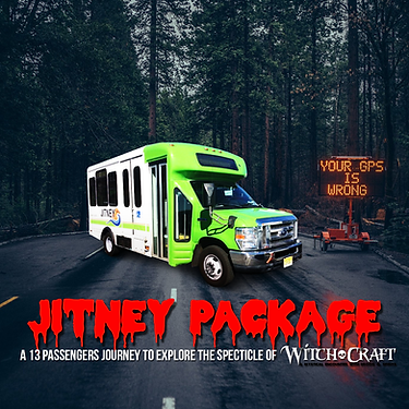 Jitney Package.png