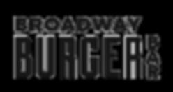 Broadway Burger Bar.png