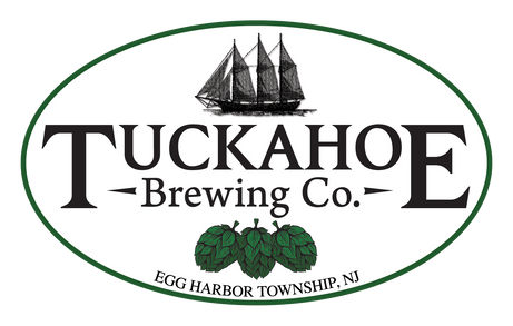 Tuckahoe Brewing Co.png