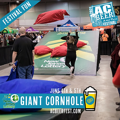 giant Corn hole.png