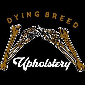 dyingbreed (1).jpg