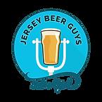Jersey Beer Guys.png