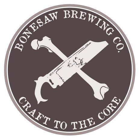 Bonesaw Brewing Co.