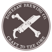 Bonesaw Brewing Co.